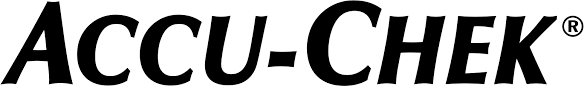 Accu-Check logo