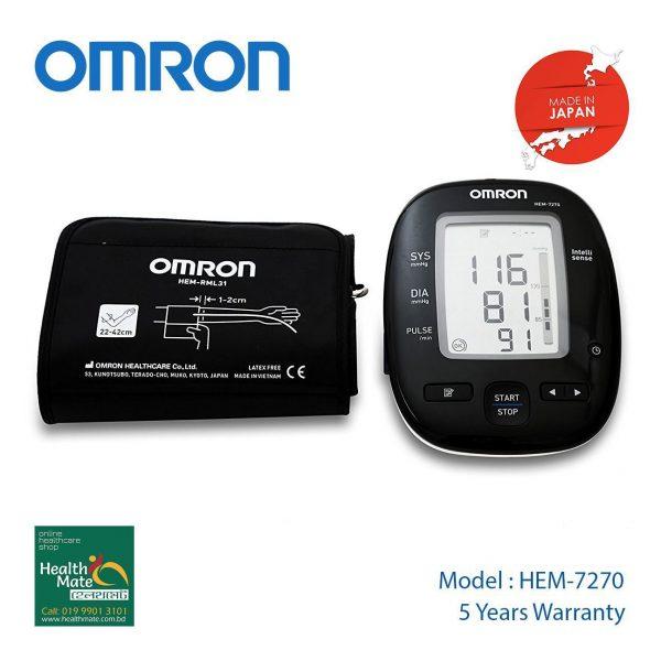 omron-japan