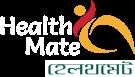 HealthMate
